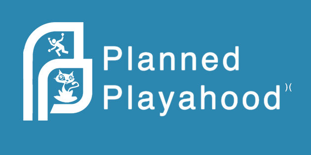 Planned Playahood