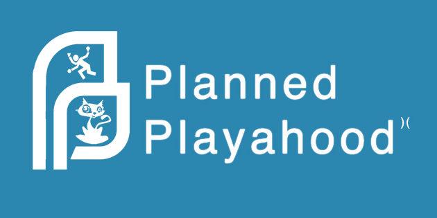 Planned Playahood